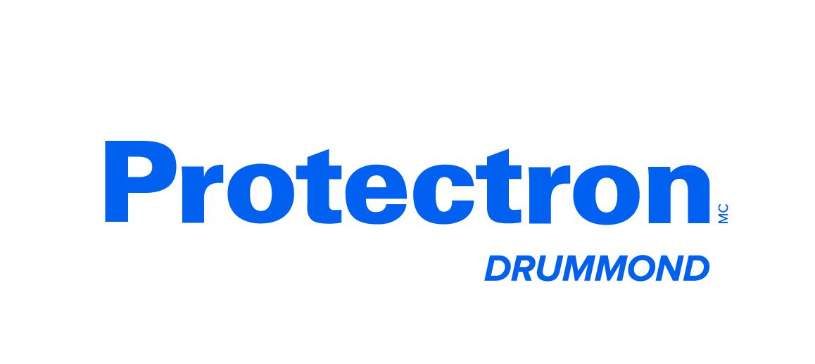 Protectron Drummond